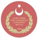 Die Wappen der Insel Zypern