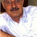 Fikret Demirağ – Ich grüße Dich, Freund und Poet