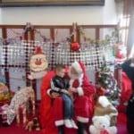 Weihnachtsmärkte auf der Insel Zypern