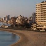40 Jahre nach dem Putsch auf Zypern