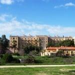 © KuzeyKibris.de: Ledra Palace