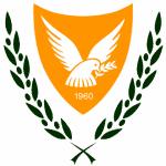 Griechische Zyprer zufrieden über Verhandlungsabbruch