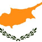 """Türkische Zyprer: """"Nicht unsere Europawahl!"""""""