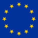 Nordzypern eröffnet Vertretung in Ungarn