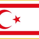 Nordzyperns Präsident warnt Südzypern