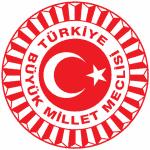 Ergebnisse der Neuwahlen in der Türkei 2015