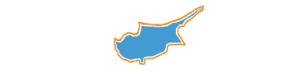 Zypern News